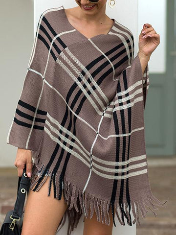 products/striped-pullover-v-neck-sweater_1.jpg