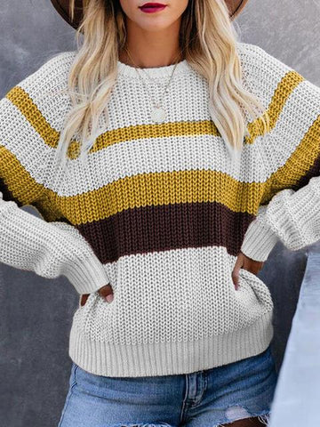 products/striped-round-neck-pullover-sweater-_1.jpg