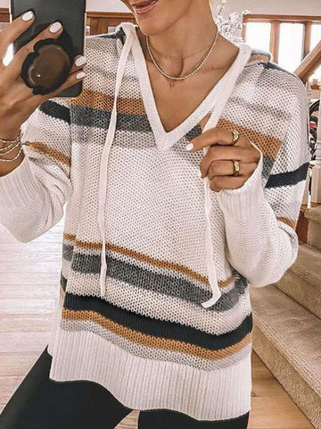 products/striped-v-neck-short-sweater_3.jpg