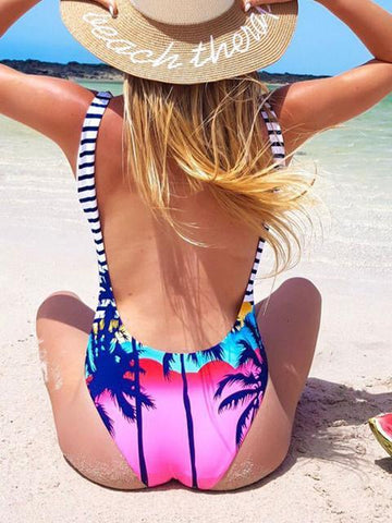 products/stripes-coconut-tree-print-one-piece-swimsuit_2.jpg
