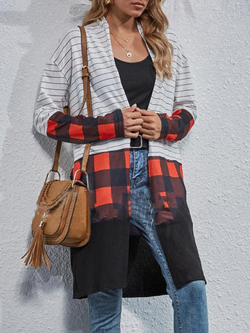 products/stripes-plaid-print-long-cardigan_4.jpg