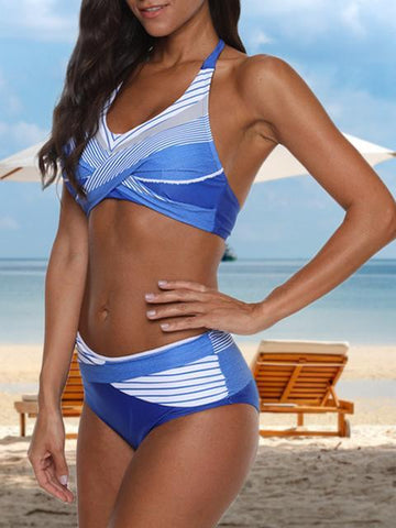 products/stripes-print-contrast-color-bikini-swimsuit_2.jpg