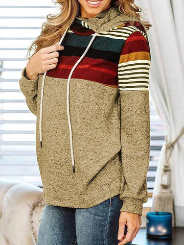 products/stripes-print-drawstring-casual-hoodie_2.jpg