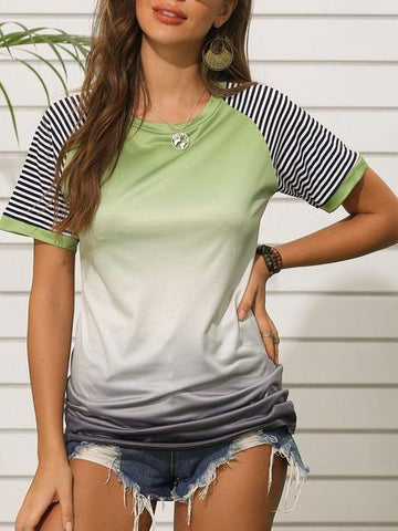 products/stripes-print-gradient-color-casual-t-shirt_1.jpg