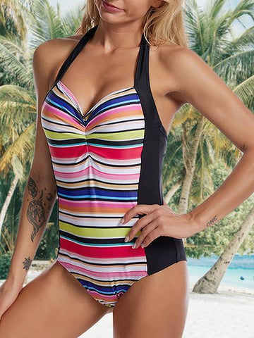 products/stripes-print-halter-one-piece-swimsuit_1.jpg