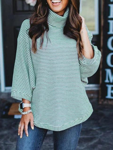 products/stripes-print-high-collar-sweatshirt_2.jpg