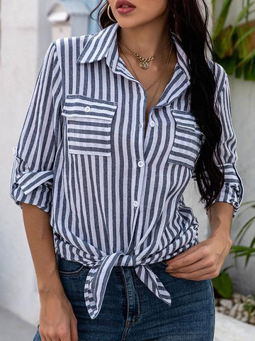 products/stripes-print-lapel-neck-buttons-shirt_1.jpg