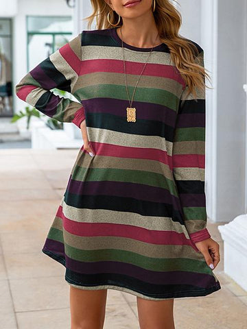products/stripes-print-long-sleeve-a-line-dress_1.jpg