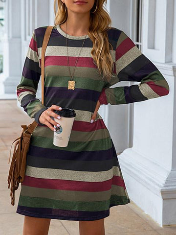 products/stripes-print-long-sleeve-a-line-dress_2.jpg