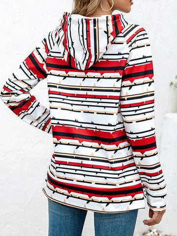 products/stripes-print-pocket-hooded-sweatshirt_10.jpg