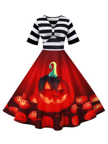 products/stripes-print-pumpkin-halloween-dress_1.jpg
