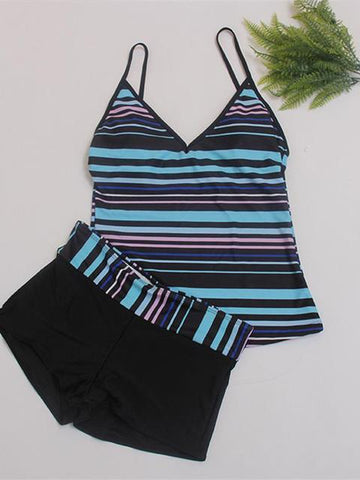 products/stripes-print-three-piece-swimsuit_2.jpg