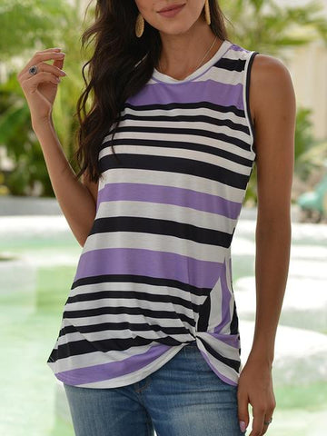 products/stripes-print-twisted-tank-tops_4.jpg