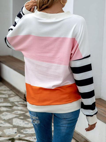 products/stripes-print-v-neck-color-block-sweatshirt_2.jpg