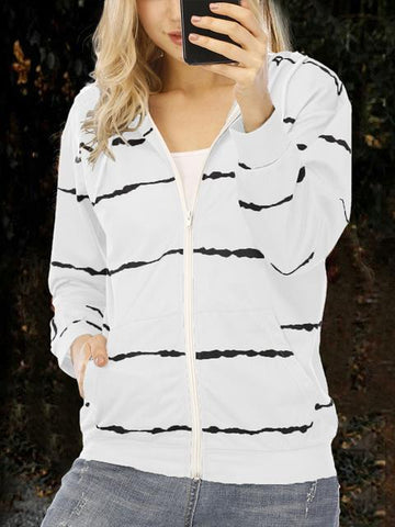 products/stripes-print-zipper-up-hooded-sweatshirt_1.jpg