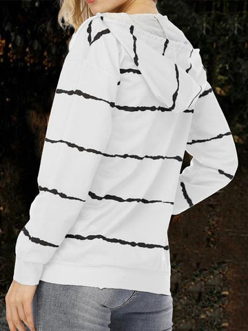 products/stripes-print-zipper-up-hooded-sweatshirt_2.jpg