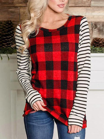 products/stripes-sleeve-plaid-print-casual-tops_10.jpg
