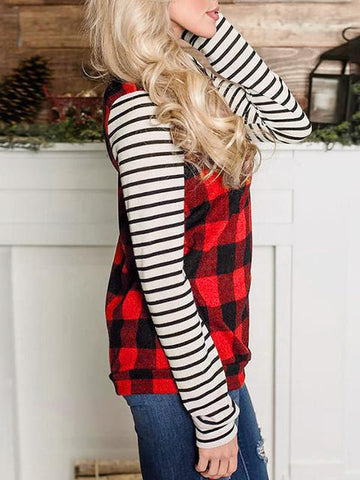 products/stripes-sleeve-plaid-print-casual-tops_11.jpg