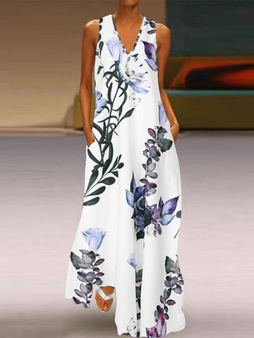 products/summer-boho-maxi-long-dresss_1.jpg