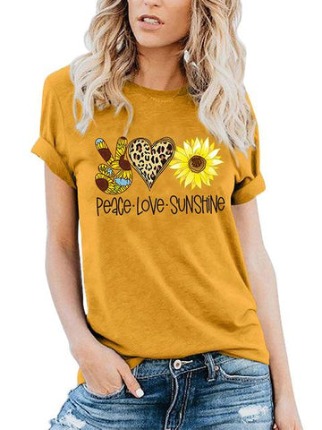 products/sunflower-leopard-print-baseball-t-shirt_2.jpg