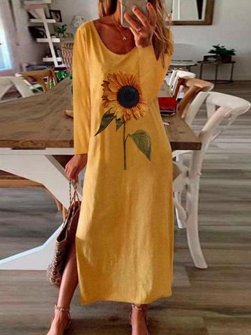 products/sunflower-print-long-sleeve-dress_5.jpg