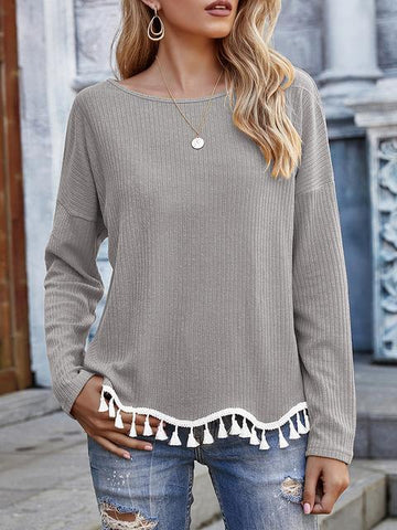 products/tassel-solid-color-knitted-tops_1.jpg