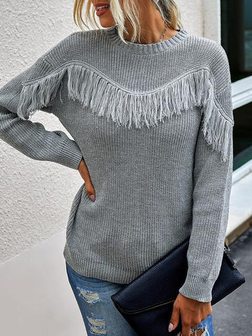 products/tassel-solid-round-neck-pullove-sweater_1.jpg