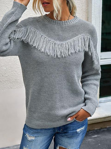 products/tassel-solid-round-neck-pullove-sweater_2.jpg