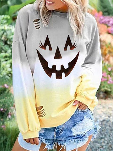 products/terror-smile-face-printed-gradual-sweatshirts_1.jpg