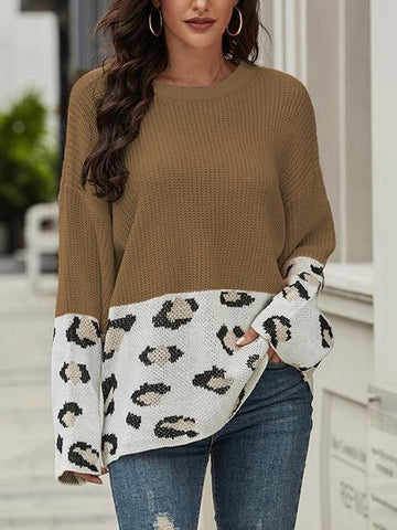 products/thick-pullover-leopard-stitched-sweater-_1.jpg