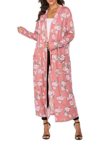products/thin-print-long-cardigan-coat_1.jpg