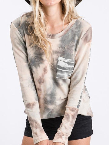 products/tie-dye-back-stripes-print-tops_7.jpg