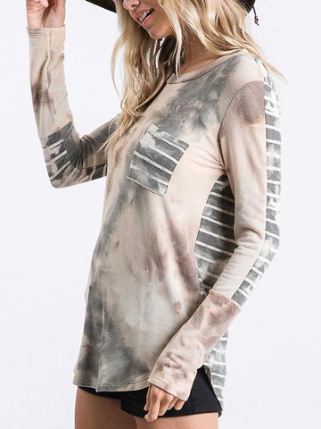 products/tie-dye-back-stripes-print-tops_8.jpg