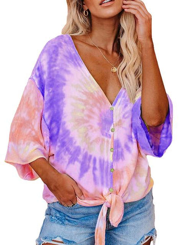 products/tie-dye-bat-sleeve-knotted-blouse_1.jpg