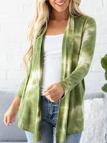 products/tie-dye-casual-long-sleeve-cardigan_1.jpg