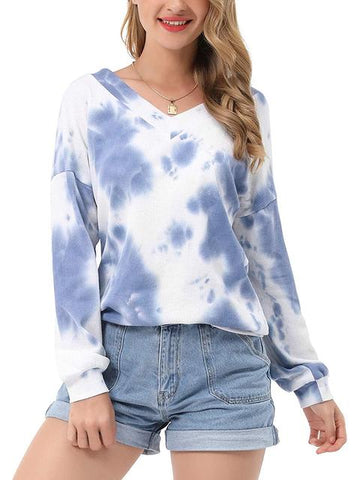 products/tie-dye-casual-long-sleeve-sweater_1.jpg
