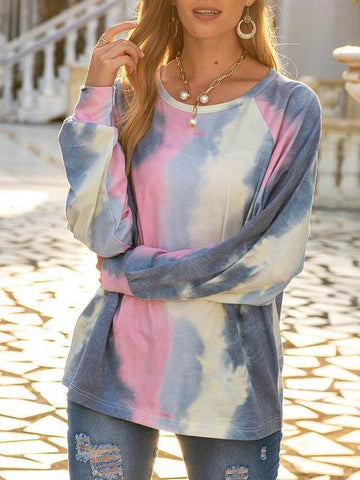 products/tie-dye-casual-regular-sweatshirt_1.jpg