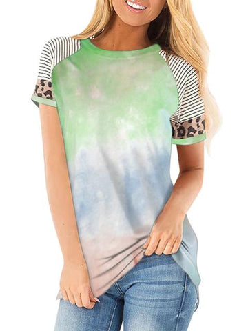 products/tie-dye-leopard-stripes-print-t-shirt_1.jpg