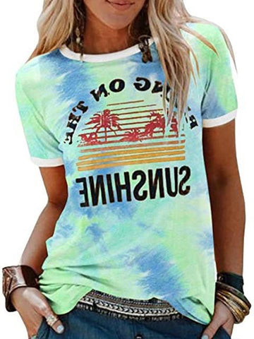 products/tie-dye-letters-print-casual-t-shirt_1.jpg