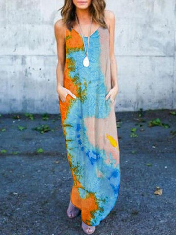 products/tie-dye-maxi-dress-with-pockets_4.jpg