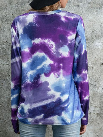 products/tie-dye-pattern-long-sleeve-oversized-sweatshirt_2.jpg