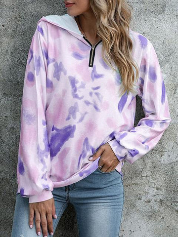 products/tie-dye-pattern-zip-pullover-sweatshirt-_2.jpg