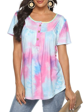 products/tie-dye-print-button-up-tops_3.jpg