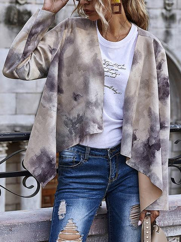 products/tie-dye-print-casual-blazer-coat_1.jpg