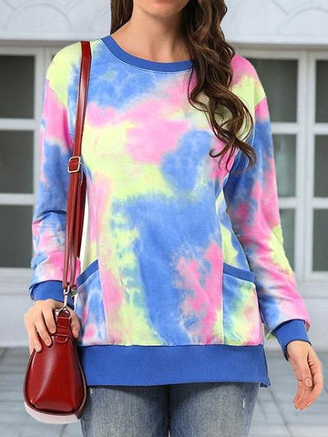 products/tie-dye-print-casual-pullover-with-pockets_8.jpg