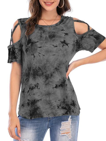 products/tie-dye-print-cold-shoulder-t-shirt_1_08d85cf1-a62e-4e6b-8b99-490b67da3795.jpg