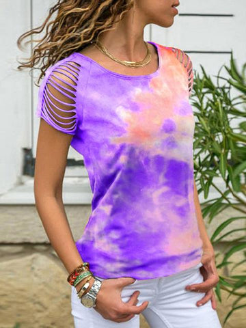 products/tie-dye-print-cold-shoulder-t-shirt_2.jpg