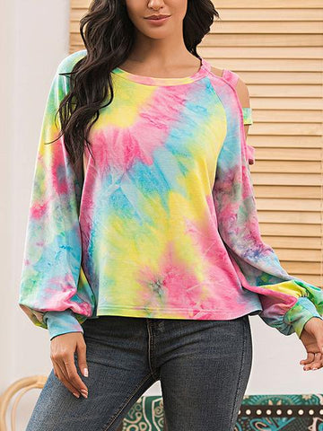 products/tie-dye-print-cold-shoulder-tops_1_abbb8cc2-c75e-451b-a54e-9cdd4bbd2679.jpg
