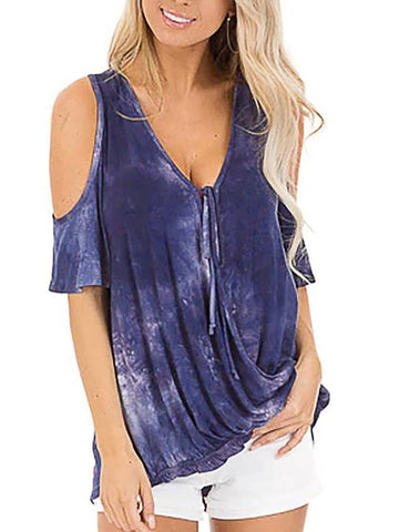 products/tie-dye-print-cold-shoulder-tops_9.jpg
