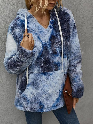 products/tie-dye-print-drawstring-plush-hooded-sweatshirt_4.jpg